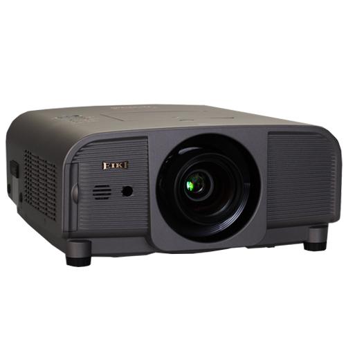 máy chiếu cũ EIKI LC-XG250