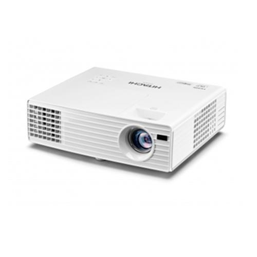 Máy chiếu HITACHI CP-DX300 chuyên dùng tại văn phòng