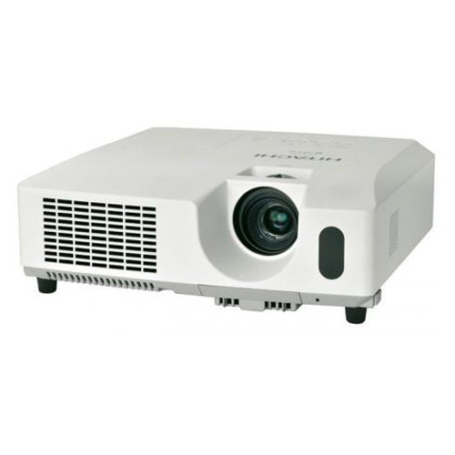 máy chiếu cũ HITACHI CP-RX82