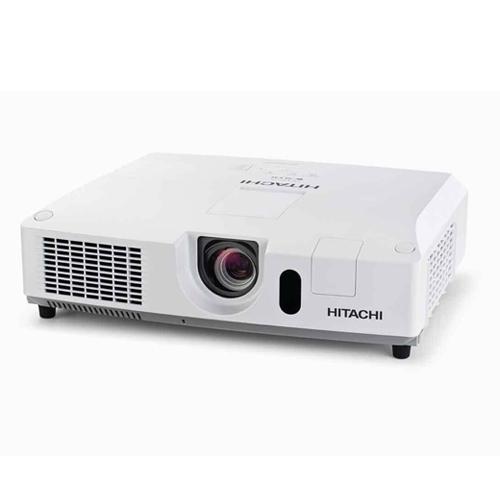Máy chiếu HITACHI CP-X5022WN cường độ sáng 5000 Lumen