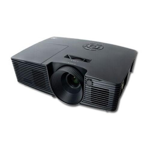 Máy chiếu Infocus IN224S giá rẻ độ phân giải SVGA có 3D