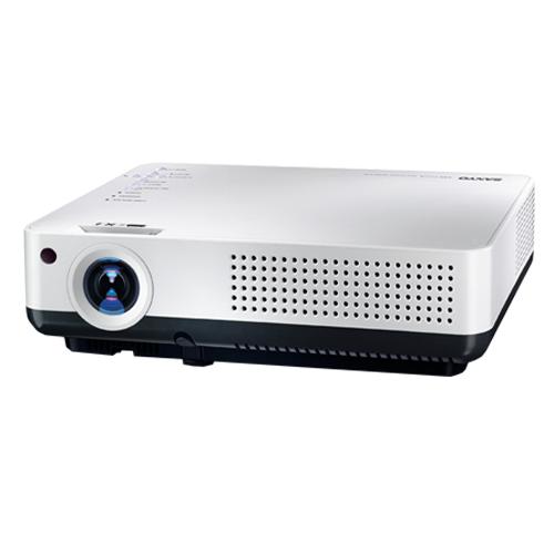 máy chiếu cũ SANYO PLC-XW55