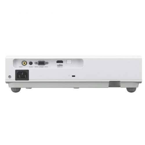 SONY VPL-DX102 projector