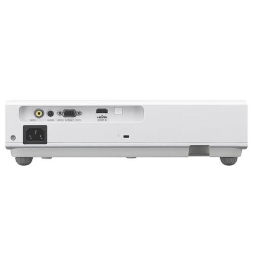 Sony-VPL-DX100