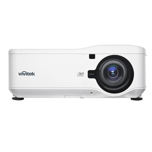 Vivitek DW6035 projector