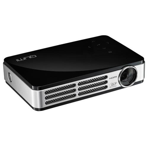 Vivitek Qumi Q5 projector