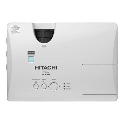 may-chieu-HITACHI-CP-RX82