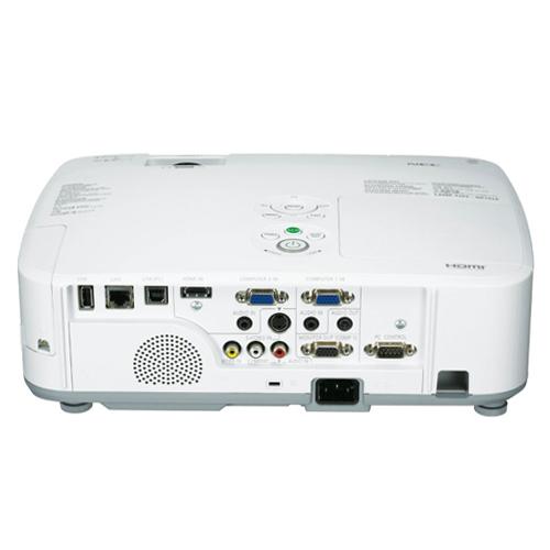 cổng kết nối máy chiếu NEC NP-M311XG