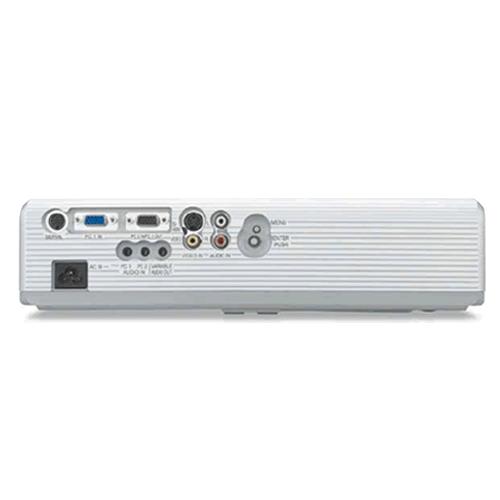 may-chieu-Panasonic-PT-LB60E