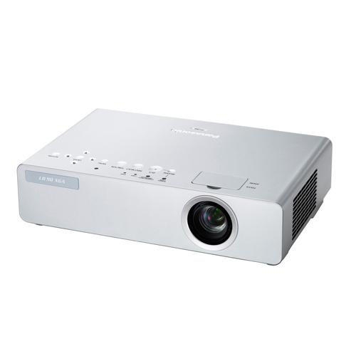 máy chiếu cũ Panasonic PT-LB90NT