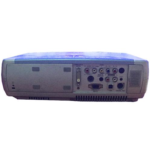 Sanyo PLC-SU30