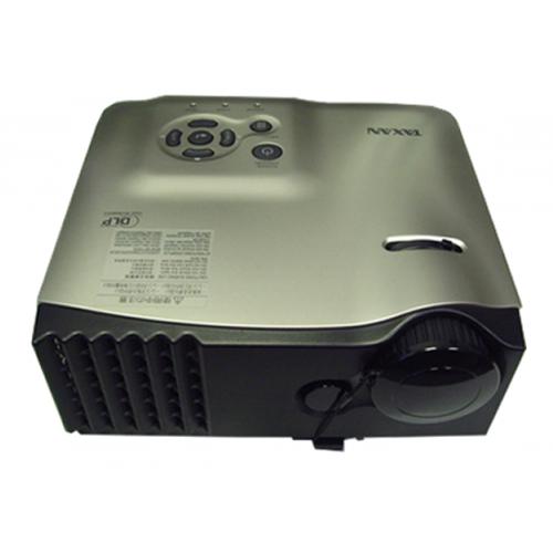 máy chiếu TAXAN U6-112 cũ