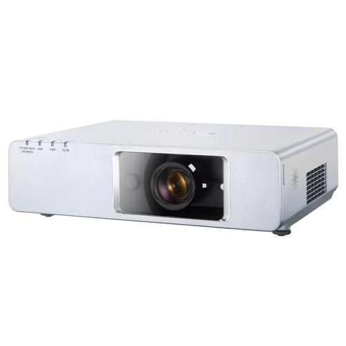 máy chiếu cũ panasonic-pt-f200