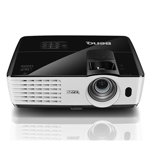 BenQ MX602 projector