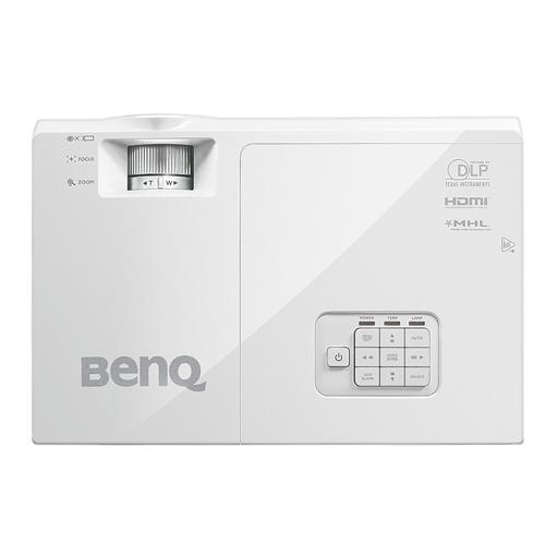 Benq MX726 projector