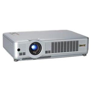 máy chiếu giá rẻ EIKI LC-XB33