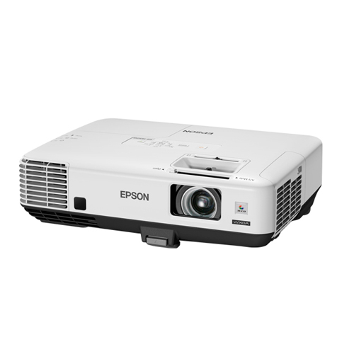 EPSON EB-1850W