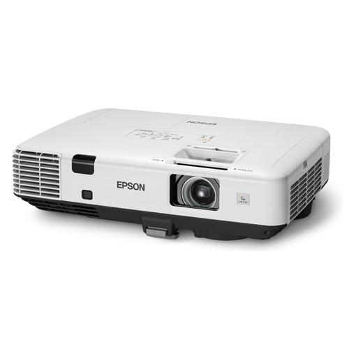 Máy chiếu Epson EB-1965 Máy chiếu độ sáng cao 5000