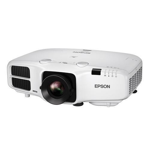 EPSON EB-G6550WU