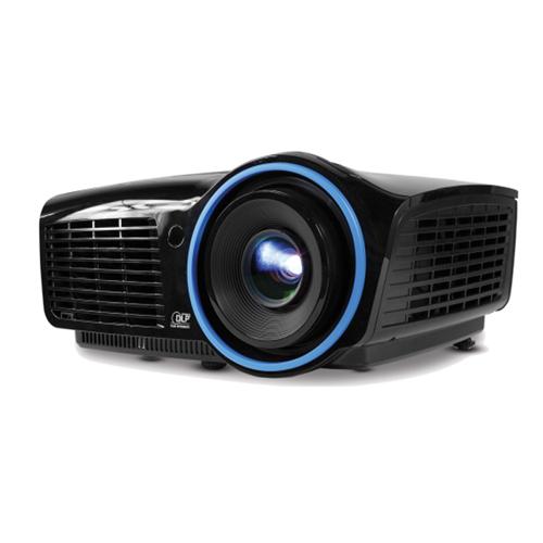 Máy chiếu Infocus SP8600 dòng 3D Full HD 1080p đa năng