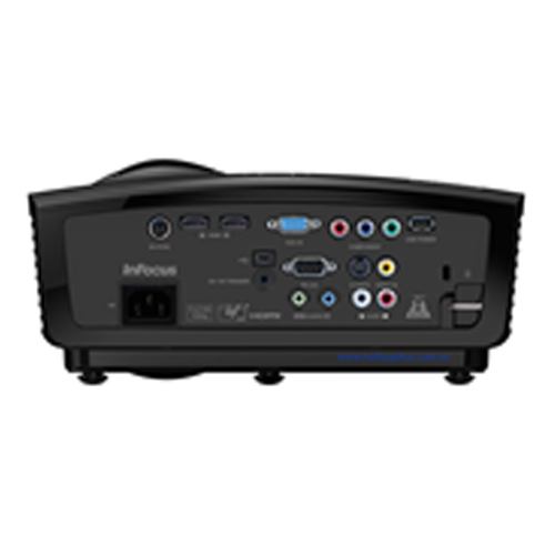 Infocus SP8606 HD projector