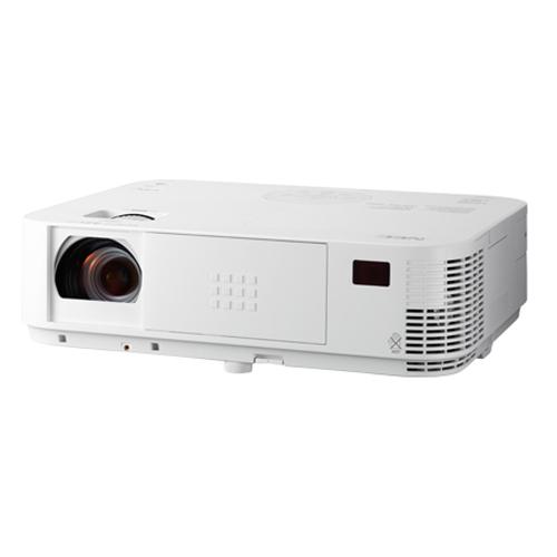 NEC NP-M362XG
