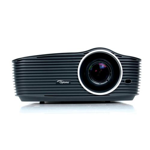 OPTOMA HD36 projector