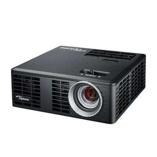 OPTOMA ML750