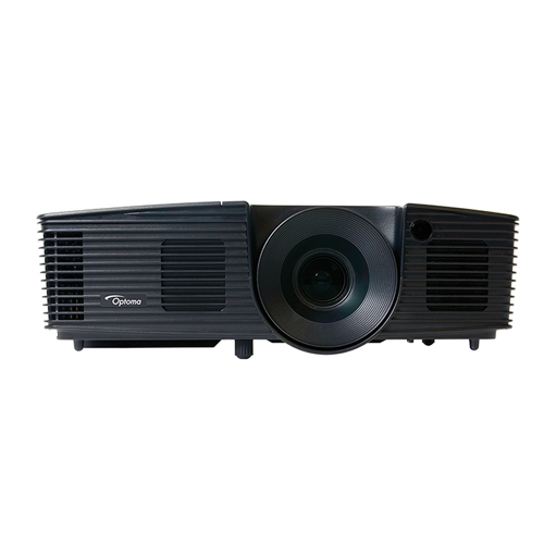 OPTOMA PS3166 projector
