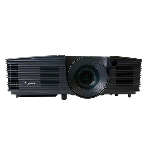 OPTOMA-PX3123-projector