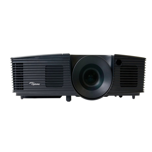 OPTOMA X316 projector