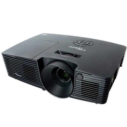 OPTOMA X316