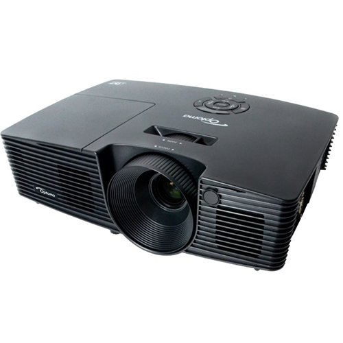 Optoma-PS3163-projector