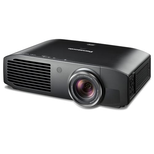 Máy chiếu Panasonic PT-AE7000E dòng Full HD 1080p giá tốt