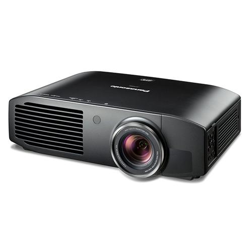 Máy chiếu Panasonic PT-AE8000E dòng Full HD 1080P cao cấp