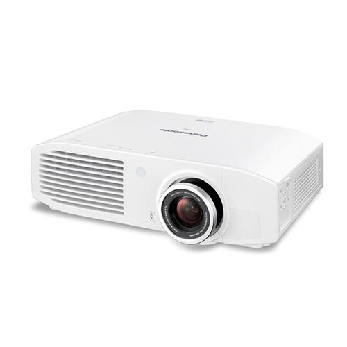 Máy chiếu Panasonic PT-AR100 dòng Full HD 1080p giá tốt