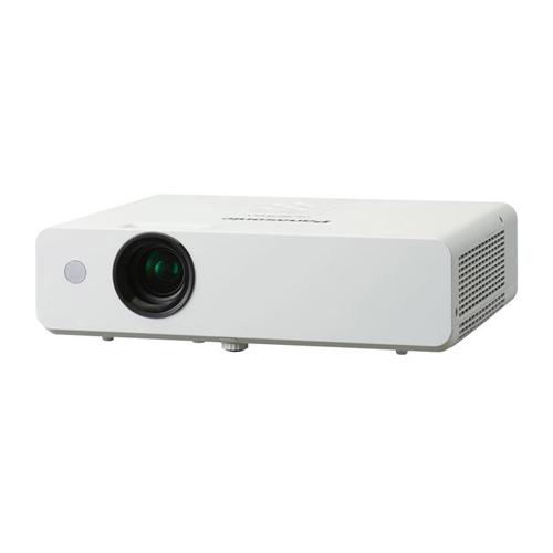 Máy chiếu Panasonic PT-LW280 độ phân giải HD 720p giá rẻ