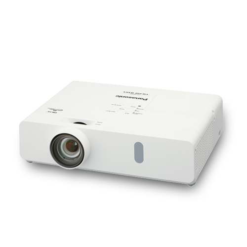 Máy chiếu Panasonic PT-VX425N máy chiếu độ sáng cao
