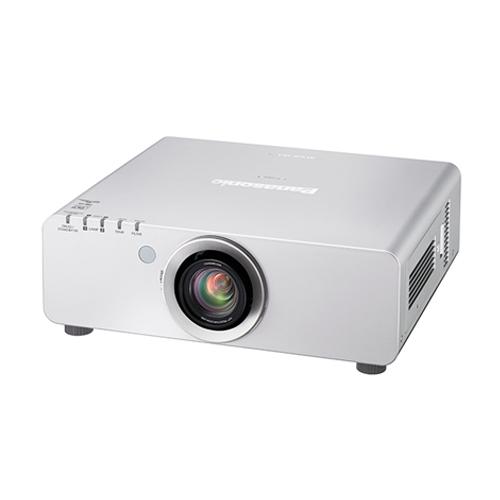 Máy chiếu Panasonic PT-DX610ES độ sáng cao 6500 Ansi Lumen