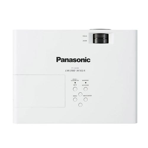 Panasonic PT-LB280 proector
