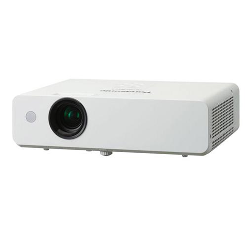 Máy chiếu Panasonic PT-LB280 giá rẻ độ phân giải SVGA