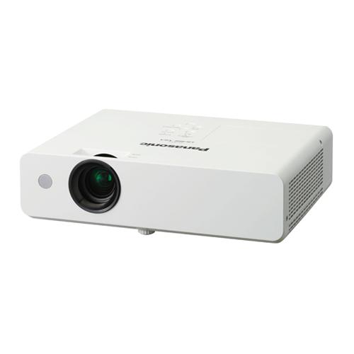 Máy chiếu Panasonic PT-LB360 công nghệ Nhật Bản bền đẹp