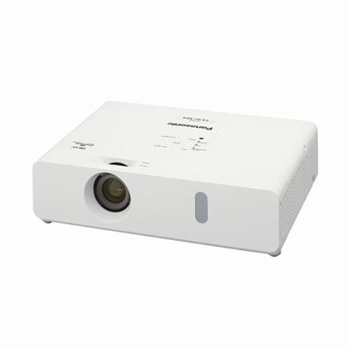 Máy chiếu Panasonic PT-VX42Z Máy chiếu độ sáng cao 4000