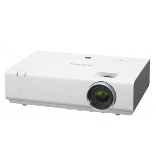 SONY VPL-EW295