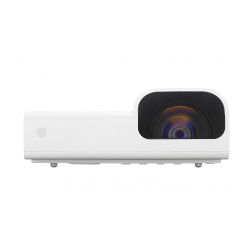 SONY VPL-SW255 projector