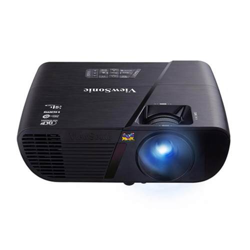 ViewSonic PJD515 projector