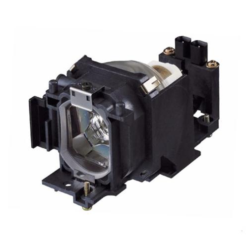 Bóng đèn máy chiếu 3M chính hãng giá rẻ nhất. Công ty máy chiếu VNPC là đơn vị nhập khẩu và cung cấp bóng đèn máy chiếu 3M sỉ và uy tín tại Việt Nam.