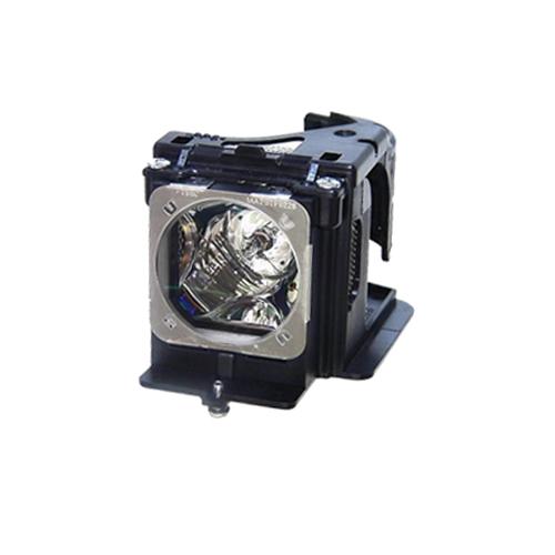 Bóng đèn máy chiếu LG