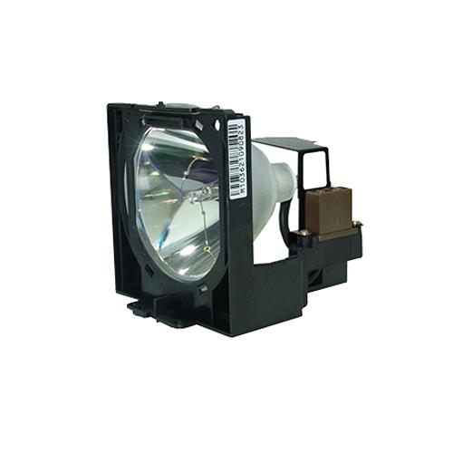 Bóng đèn máy chiếu ASK PROXIMA