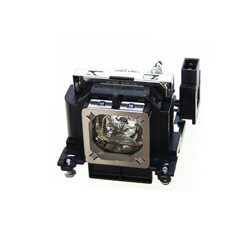 Bóng đèn máy chiếu Eiki chính hãng giá rẻ nhất